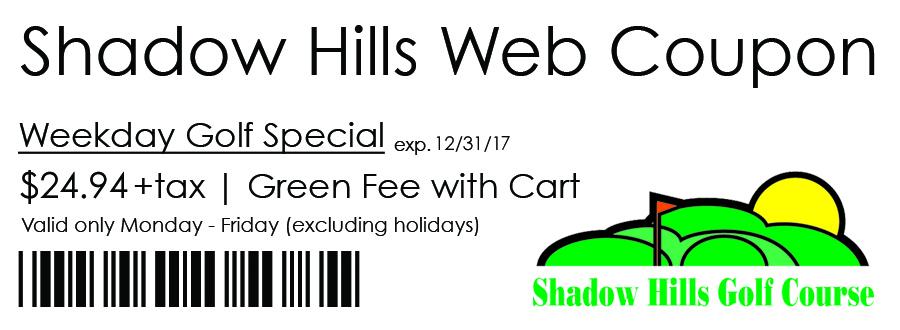 Hills coupon code